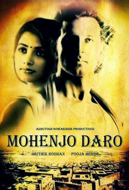 Mohenjo-Daro-Movie-1