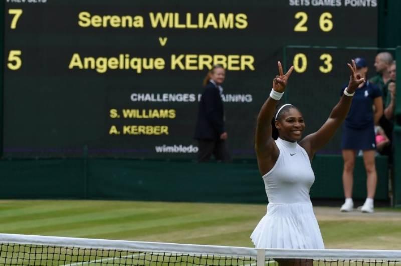 serena-williams-wins-7th-wimbledon-title-1468138774-8698