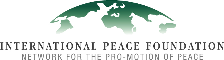 International-Peace-Foundation-Logo-copy