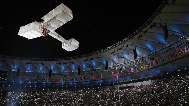olympic-flight