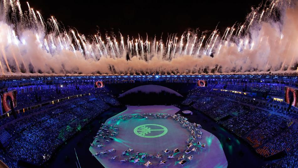 a_rio-olympics-opening_ap