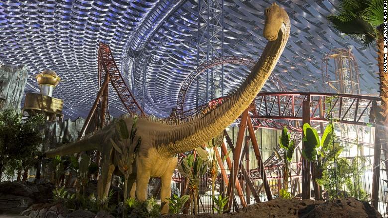 160901150538-img-wolrds-of-adventure---lost-valley---dinosaur-adventure---predator-coaster-exlarge-169