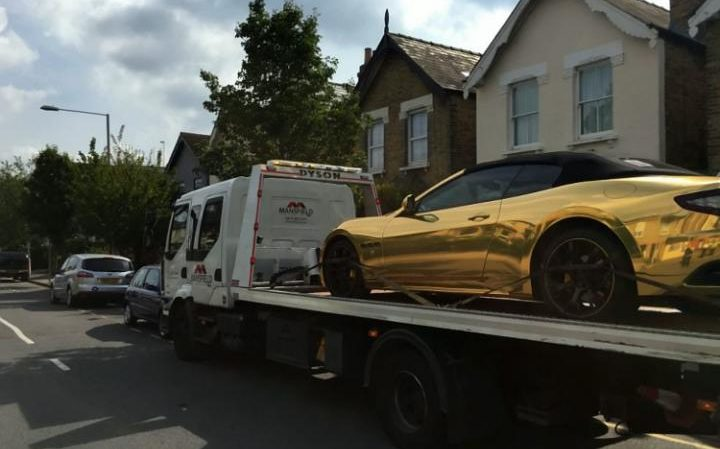 105970692_The_gold_Maserati_which_was_seized_by_police_See_National_News_story_NNGOLD_Most_people27s-large_trans++FBZpRibEF375-u2uiyaraOMRrD_tVI4Z5jn9JBofS34