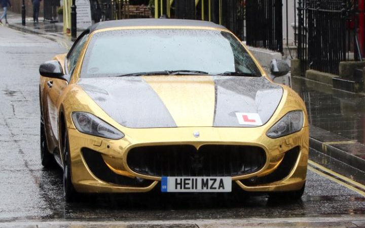 105993661_EXCLUSIVE_ALL_ROUNDER_It_has_been_reported_today_that_this_gold_coloured_Maserati_has_been-large_trans++yah24xujI4bAbg1jBqcGi5I3dHDrsGm9Vmn33ashp9s