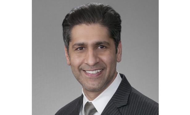 Abid Qureshi: Muslims-American of Pakistan origin