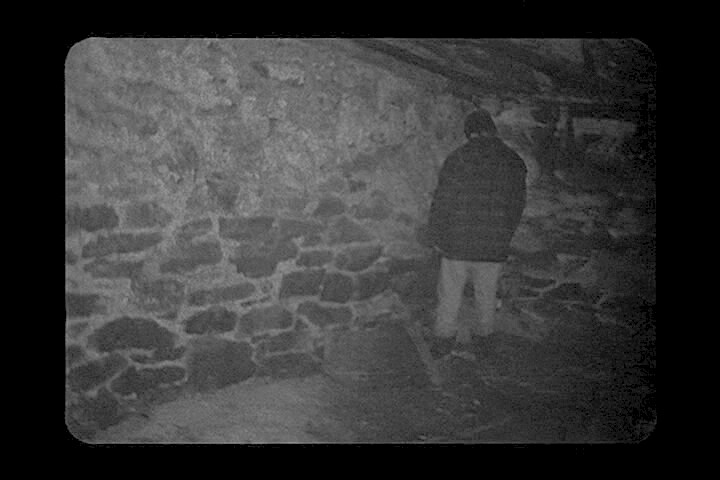 the_blair_witch_project_05-19