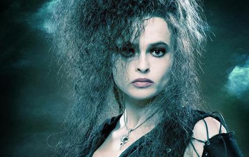 helena-bonham-carter-as-bellatrix-lestrange-in-harry-potter
