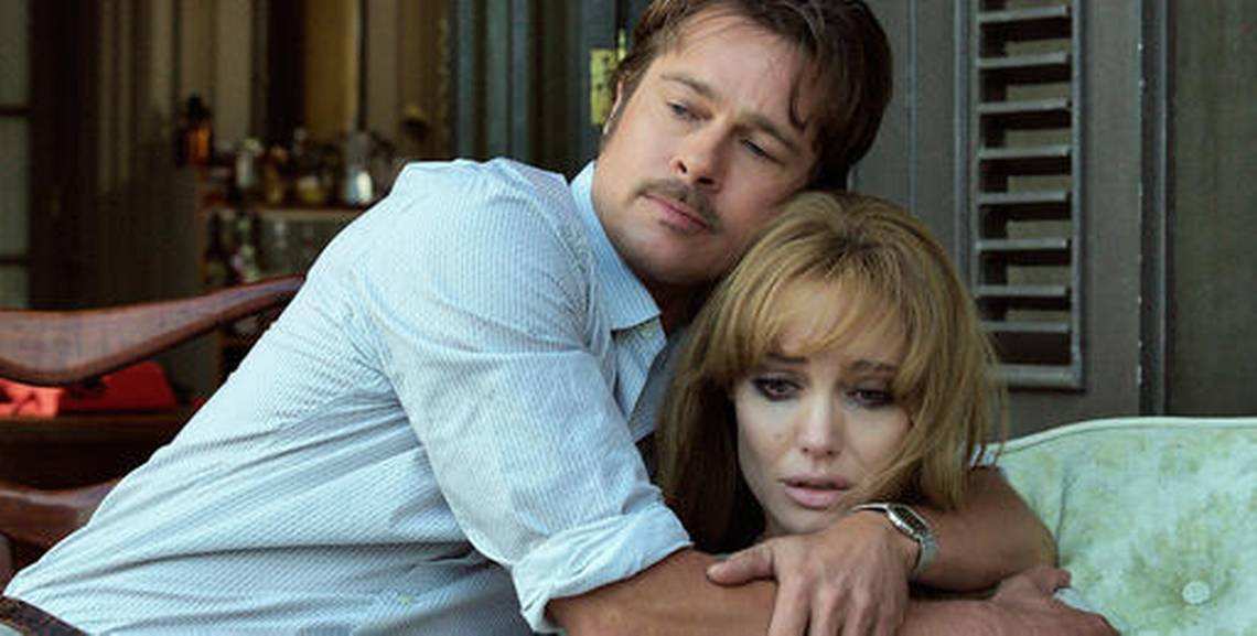 786brad-pitt-angelina-jolie-divorce