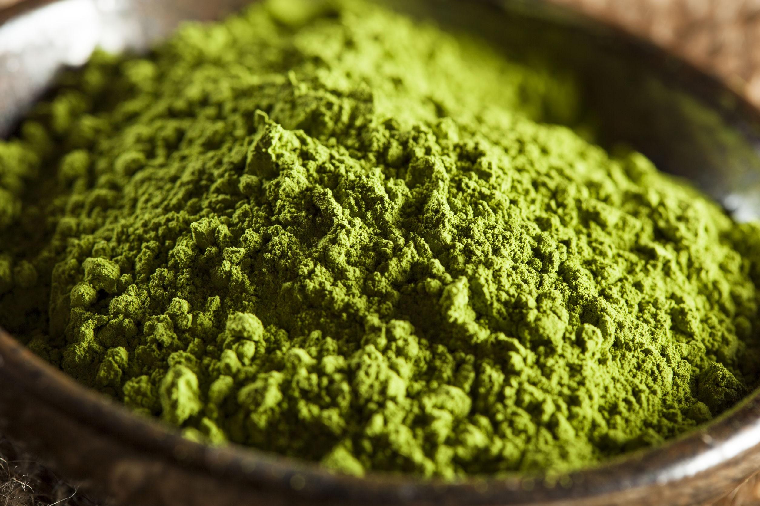 green-tea-acne