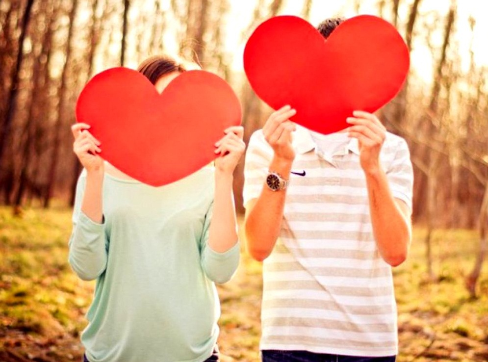 latest-love-couples-images-for-boys-profile-picture