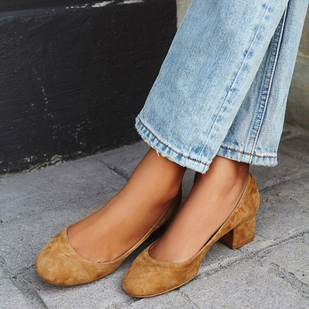 block-heel-trend