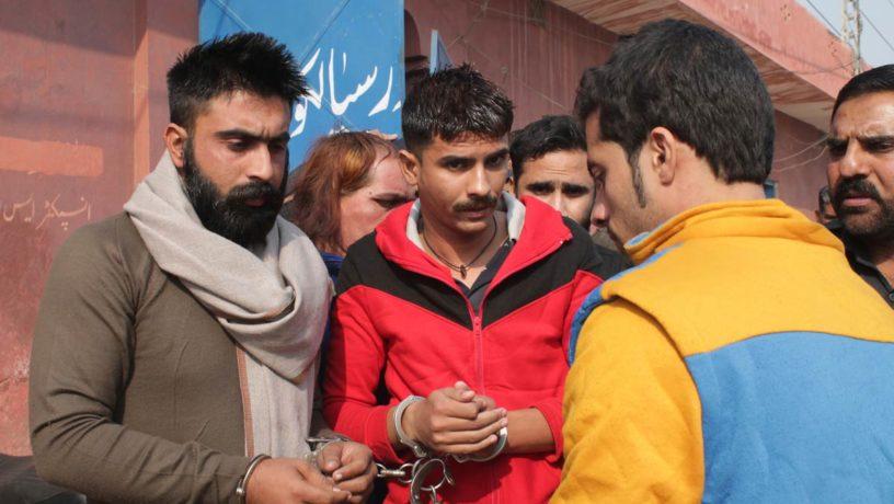3-jajju-and-his-gang-in-police-custody