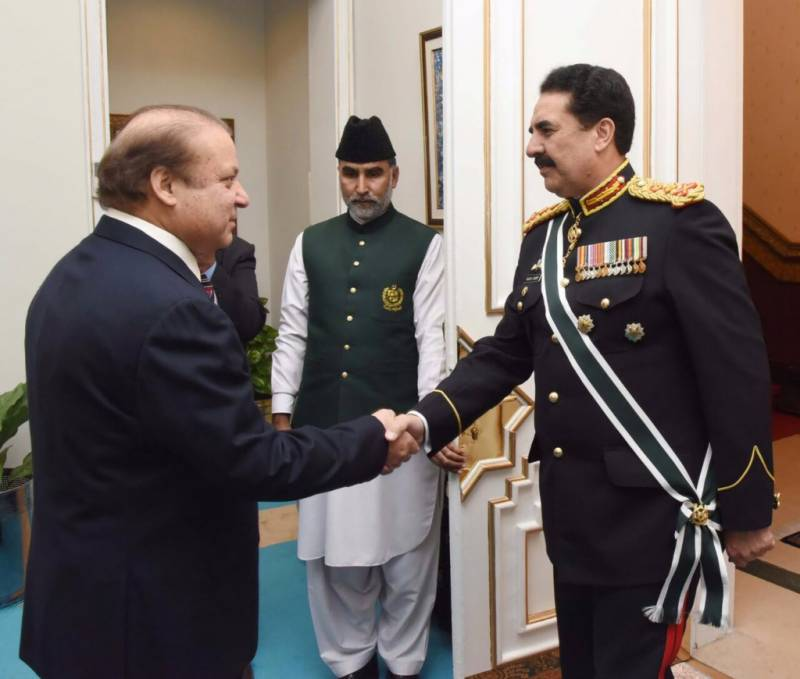 army-chief-pays-farewell-call-on-pm-sharif-1480001362-2090