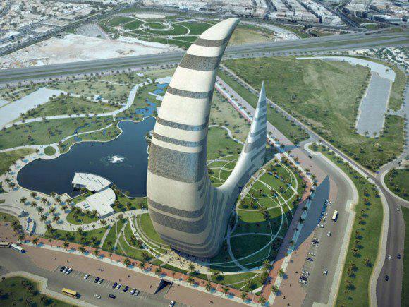 emirates-6