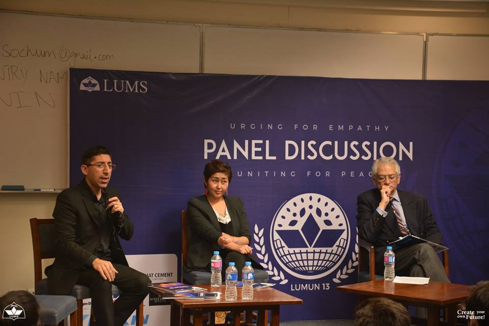 adeel-hashmi-with-panelists