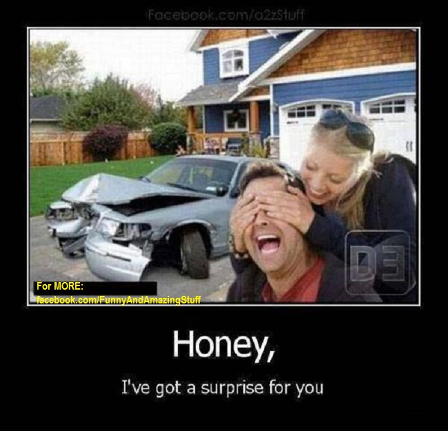 funny-surprise-for-husband
