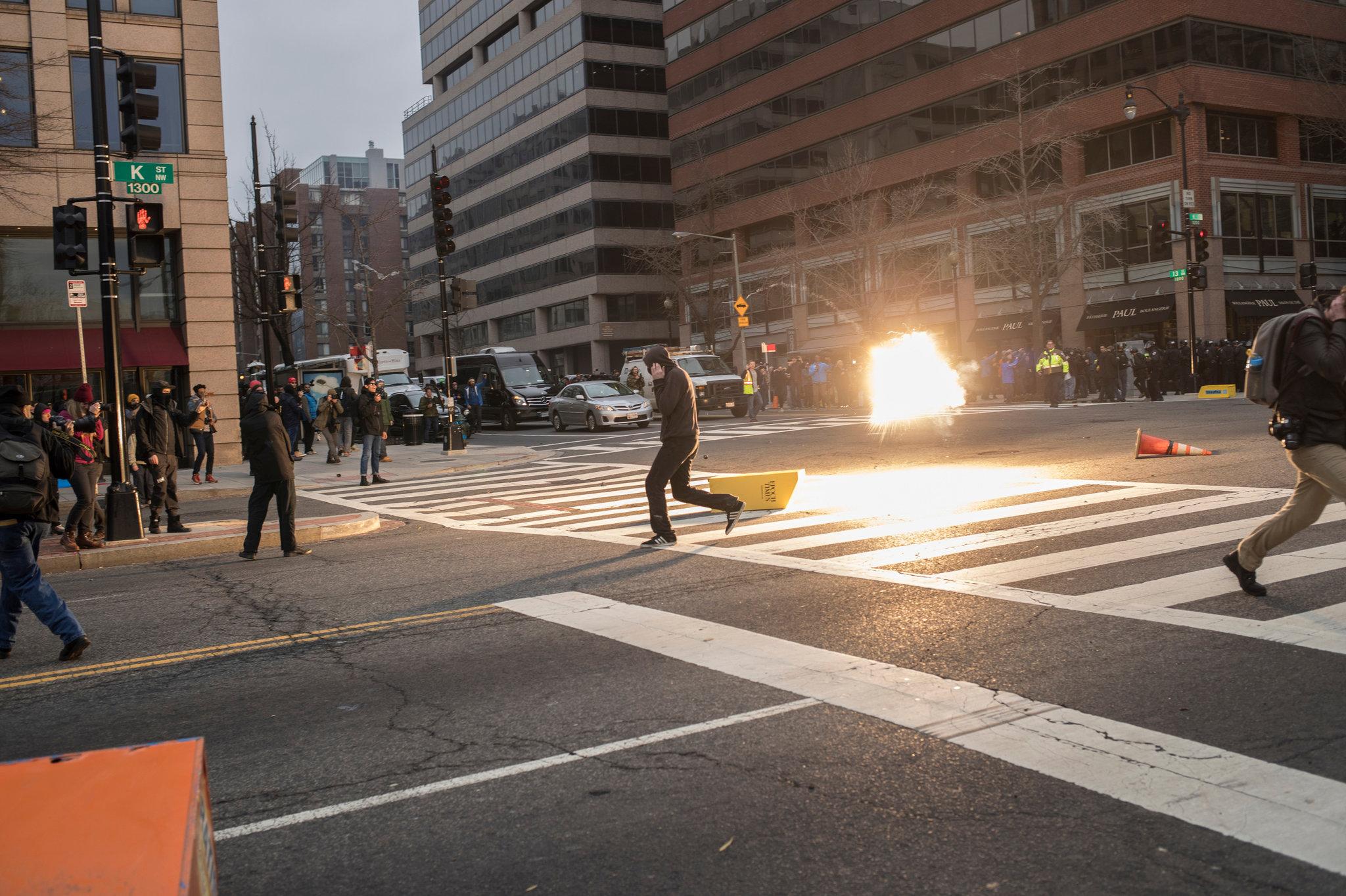 21protests-2-superjumbo