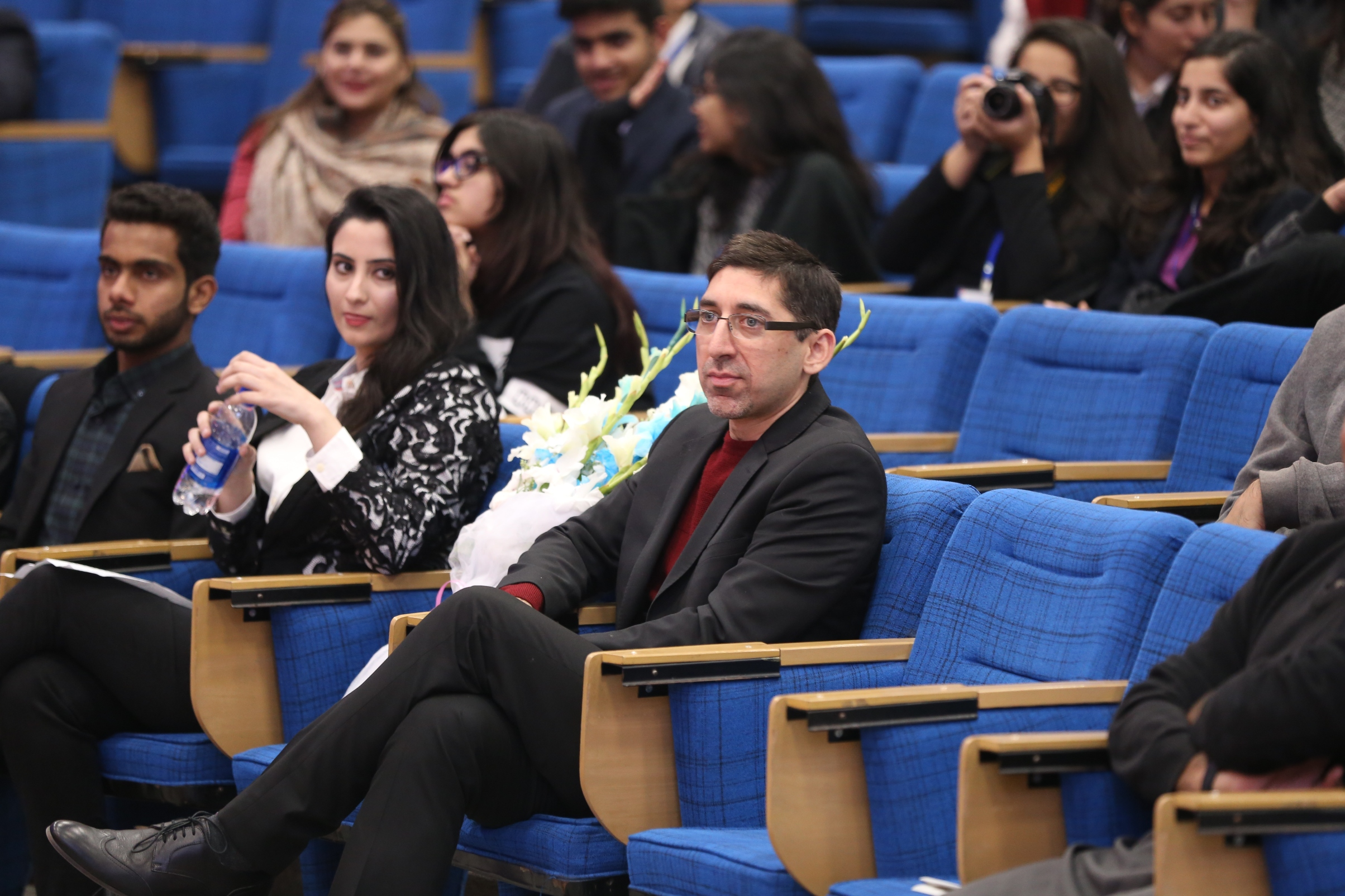 adeel-hashmi-as-guest-speaker-at-the-opening-ceremony