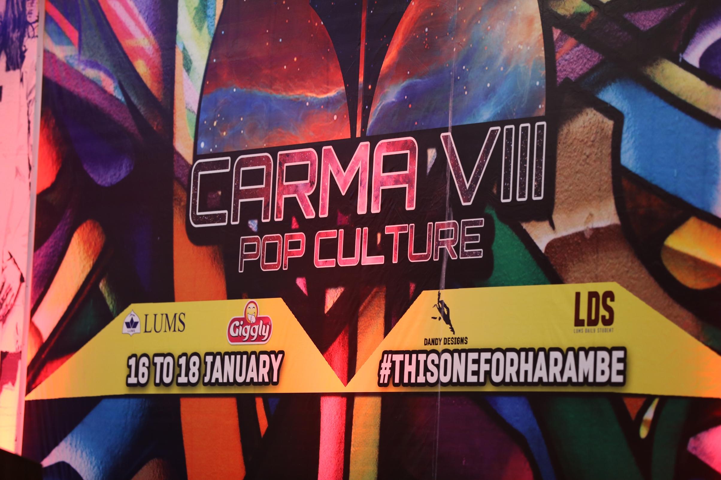 carma-viii-pop-culture