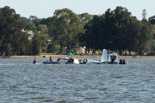 plane-23