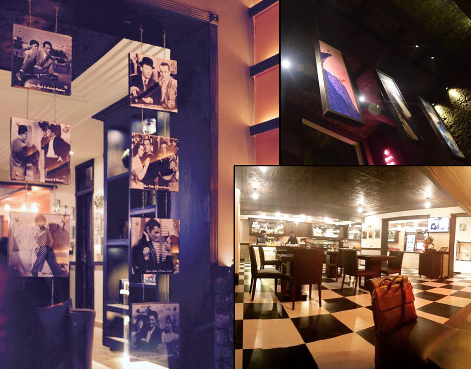 ambiance-urban-cafe