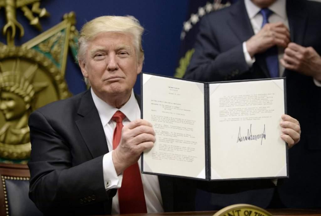 trump-refugees-ban-order