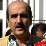 Akbar Sher Babar
