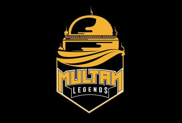 Designer Accuses Multan Sultans For Stealing Logo
